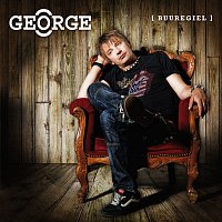 George – Buuregiel