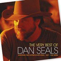 Dan Seals – The Very Best Of Dan Seals
