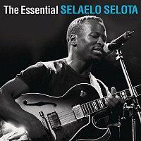Selaelo Selota – THE ESSENTIAL