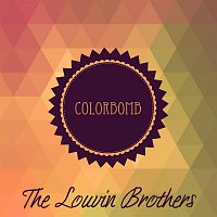 The Louvin Brothers – Colorbomb