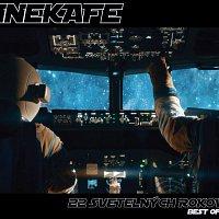 Iné Kafe – 22 svetelných rokov (Best Of)