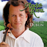 André Rieu – Live in Dublin