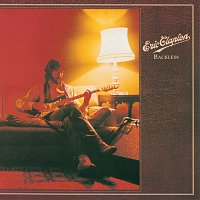 Eric Clapton – Backless