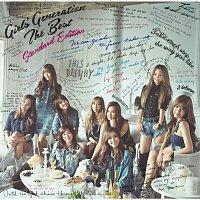 Girls' Generation – Divine