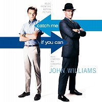 John Williams – Catch Me If You Can