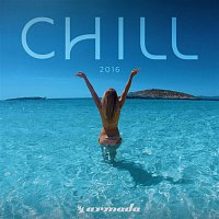 Various Artists.. – Armada Chill 2016