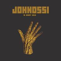 Johnossi – 18 Karat Gold