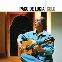 Paco De Lucía – Gold [International Version]