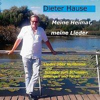 Dieter Hause – Meine Heimat, meine Lieder