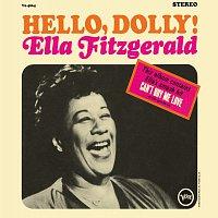 Ella Fitzgerald – Hello Dolly!