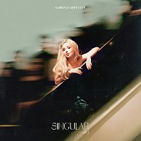Sabrina Carpenter – Singular Act I