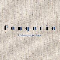 Fangoria – Historias de amor