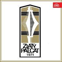 Zlatý Palcát 1971