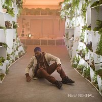Khalid – New Normal