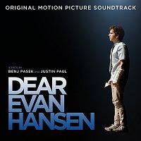 Ben Platt, SZA, Sam Smith – Dear Evan Hansen [Original Motion Picture Soundtrack]