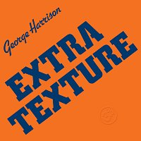George Harrison – Extra Texture [Remastered]