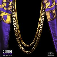 2 Chainz – Based On A T.R.U. Story (Chopped Not Slopped)