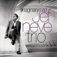 Jef Neve Trio – Jef Neve Trio - Imaginary Road