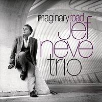 Jef Neve Trio – Jef Neve Trio - Imaginary Road