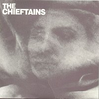 The Chieftains – The Long Black Veil