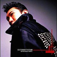 Tomoyasu Hotei – Guitarhythm III