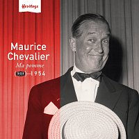 Maurice Chevalier – Heritage-Ma Pomme (1954)