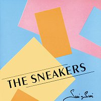 Sneakers – Sui-Sui