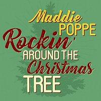 Maddie Poppe – Rockin' Around the Christmas Tree