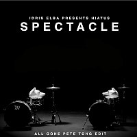 Idris Elba – Spectacle