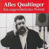 Helmut Qualtinger – Alles Qualtinger