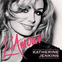 Katherine Jenkins – L'amour