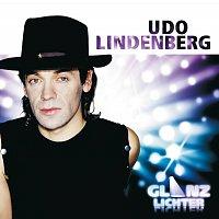 Udo Lindenberg – Glanzlichter