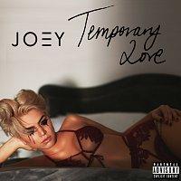 JOEY – Temporary Love