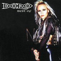 Doro – Best Of