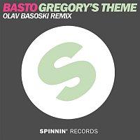 Basto – Gregory's Theme (Olav Basoski Remix)