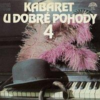 Různí interpreti – Kabaret U dobré pohody (4)