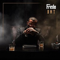 Fredo – BMT
