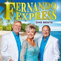 Fernando Express – Das Beste