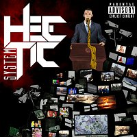 Hectic – System