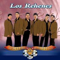 Los Rehenes – 45 Éxitos [Versiones Originales]