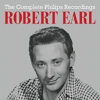 Robert Earl – The Complete Philips Recordings