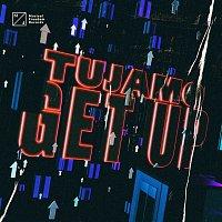 Tujamo – Get Up