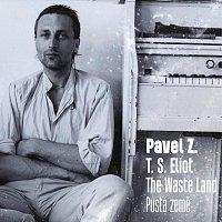 Pavel Zajíček – The Waste Land / Pustá země