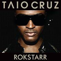 Taio Cruz – Rokstarr