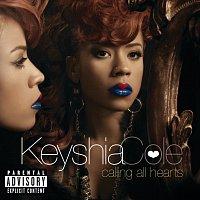 Keyshia Cole – Calling All Hearts