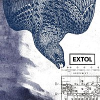 Přední strana obalu CD The Blueprint Dives