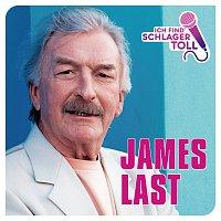 James Last – Ich find' Schlager toll
