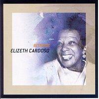 Elizeth Cardoso – Retratos