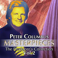 Různí interpreti – Peter Columbus Masterpieces The Producer´s Collection Vol.2