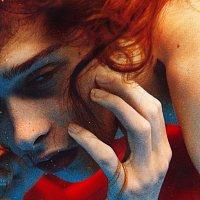 Lauren Auder – 5 Songs For The Dysphoric